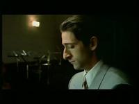 """Trailer phim """"The Pianist"""" (Nghệ sĩ dương cầm - 2002)"""