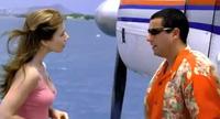 "Trailer phim ""50 First Dates"" (2004)"