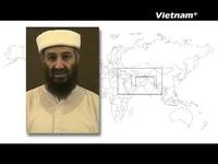 Dựng lại vụ đội SEAL đột kích tiêu diệt Bin Laden