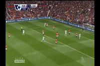 Sigurdsson giúp Swansea lại vượt lên trước MU