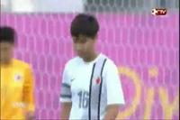 Nữ Việt Nam 5-0 Hongkong