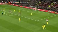 MU 1-0 Liverpool: Rooney mở tỉ số