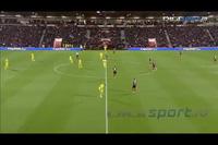 Liverpool đụng Chelsea ở bán kết League Cup