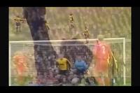 3|. Liverpool 4-0 Arsenal (Tháng12/2000)