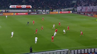 Reus, Muller lập công giúp Đức thắng nhẹ