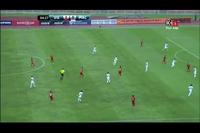 U23 Việt Nam 2-0 U23 Macau: Thanh Bình lên tiếng
