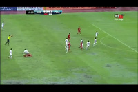 U23 Việt Nam 3-0 U23 Macau: Công Phượng đặt dấu ấn