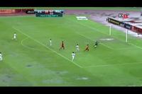 U23 Việt Nam 4-0 U23 Macau: Cú đúp của Thanh Bình