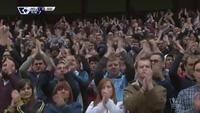 Lampard chia tay Man City