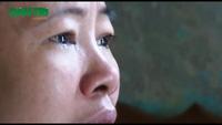 Rơi nước mắt hoàn cảnh mẹ suy tim, con dị tật không ngón tay, ngón chân