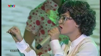 """Hoa hậu Jennifer Phạm bất ngờ hát hay, giành """"ghế nóng"""""""