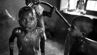 Helena Christensen chia sẻ về đam mê chụp hình