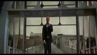 John Legend giành giải Oscar
