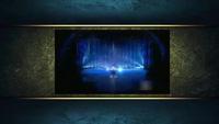 Rita Ora khoe giọng nội lực trên sân khấu Oscar