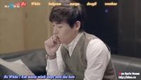 Song Hye Kyo đẹp ngọt ngào