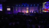 Lady Gaga hát live cực hay