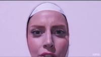 Lady Gaga hát live sôi động