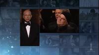 Heath Ledger giành giải Oscar