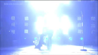 Jennifer Lopez bốc lửa trên sân khấu