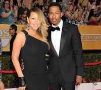Mariah Carey và chồng trẻ sắp ly dị sau 6 tháng ly thân