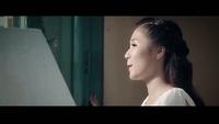 """Hương Tràm dịu dàng trong """"Ngại ngùng"""""""