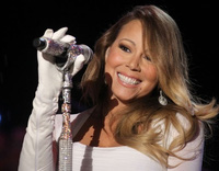 "Mariah Carey lôi cuốn với ""We Belong Together"""
