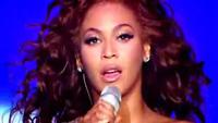 """Xúc động trước màn trình diễn """"Listen"""" của Beyoncé Knowles"""