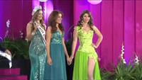 Hoa hậu Honduras mất tích đã bị bắn chết