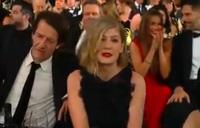 Julianne Moore qua mặt Jennifer Aniston để giành giải