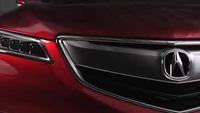 17 mẫu xe đáng được chờ đợi trong năm 2015