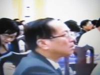 Giám đốc Sở GT-VT Bạc Liêu trả lời chất vấn HĐND