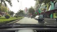 Sử dụng HTC RE làm camera hành trình