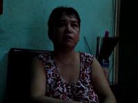 Bình Định: Cô học trò giỏi mồ côi cha, mẹ mù với ước mơ làm cô giáo