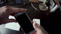 Samsung khoe video mở hộp Galaxy S6 edge theo phong cách độc đáo (2)