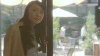Video giới thiệu về chức năng bảo mật bằng mắt trên Fujitsu NX F-04G