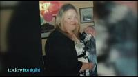 Cô gái giảm 95kg trọng lượng cơ thể vì bị chê quá béo