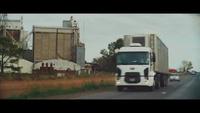 """Video về ý tưởng xe tải """"trong suốt"""" của Samsung"""