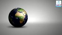 Tìm hiểu về Ngày Trái Đất cùng Apollo English (P1)