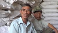 Bài 4: UBND TP Hà Nội chỉ đạo đối thoại giải quyết sai phạm đất đai tại quận Hà Đông