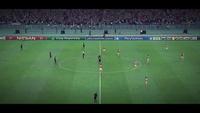 Demba Ba bị từ chối bàn thắng nhanh nhất Champions League