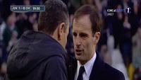 Pogba lập siêu phẩm, Juventus tiếp đà thăng hoa