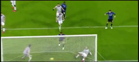 Pirlo lập siêu phẩm, Juventus bỏ xa Roma 10 điểm
