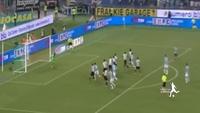 Vượt qua Lazio sau 120 phút, Juventus vô địch Coppa Italia