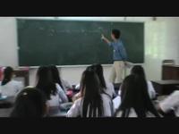 Học sinh 12 trường THPT Phú Quốc chia sẻ về kỳ thi quốc gia (P2)