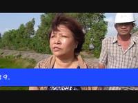 """30 năm khai phá 60 ha đất bỗng """"lọt"""" vào quỹ đất của xã."""