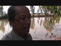 Vụ thu hồi đất ở Kiên Giang năm 1996 còn nhiều khuất tất.