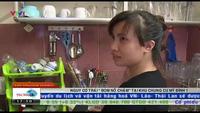 """Hà Nội: Người dân sống cạnh """"bom gas"""" nơm nớp lo sợ"""