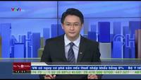 """""""Lật tẩy"""" vụ lập hồ sơ trồng cao su khống rút tiền nhà nước ở Hà Tĩnh"""