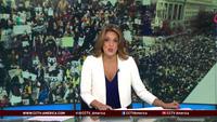 Mỹ: Biểu tình rầm rộ phản đối cảnh sát sát hại người da màu