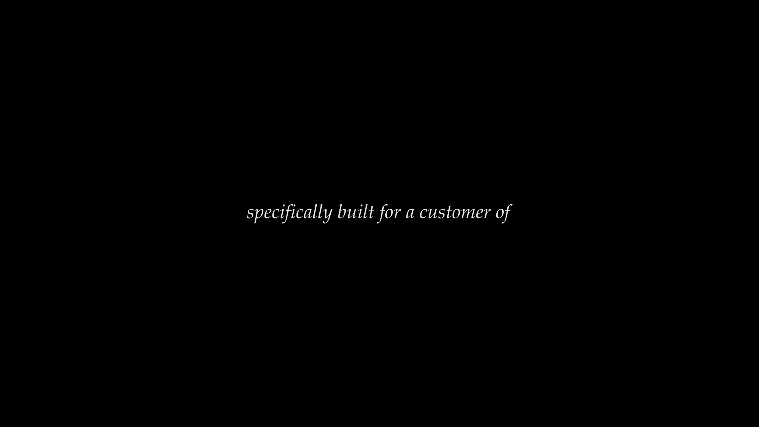 Pagani Huayra Pearl - Siêu xe độc nhất vô nhị mới